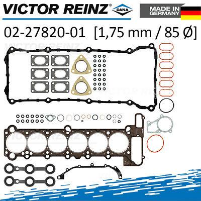 Reinz 02-27820-01 Head Gasket Set