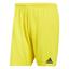 adidas-Parma-16-Short-kurze-Sporthose-Trikothose-mit-oder-ohne-Innenslip Indexbild 25