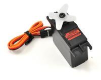 Jr Ds821hv High Voltage Hv Digital High Torque Standard Size Servo Jrps821hv