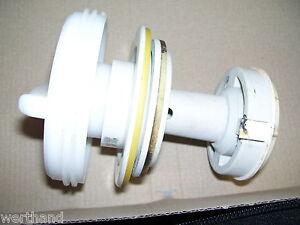 waschmaschine sieb flusensieb miele filter filtereinsatz. Black Bedroom Furniture Sets. Home Design Ideas
