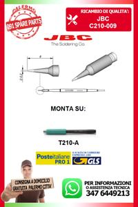 PUNTA-PER-SALDATORE-JBC-LONG-LIFE-C210009