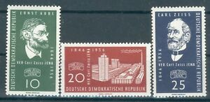 DDR-Mi-Nr-545-47-1-ZD-mit-Andreaskreuz