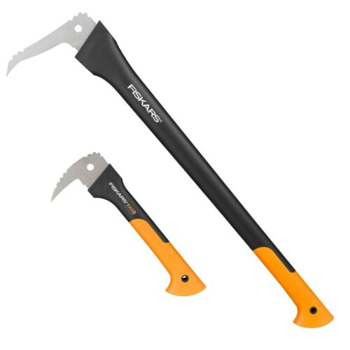 Fiskars Sapie Sappie XA2 XA22 WoodXpert Handsappie Zapine