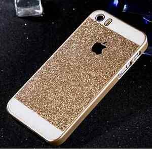 fundas iphone 6s dorado