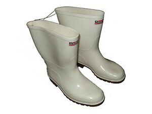 Royal fishing boots men size 13 free shipping from for Commercial fishing boots