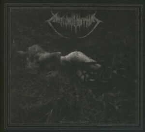 Antropomorphia-Merciless-savager-CD-NUOVO-OVP