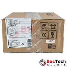 *NEW* Cisco ASA 5505 10-Users VPN Firewall Edition Bundle P/N: ASA5505-BUN-K9
