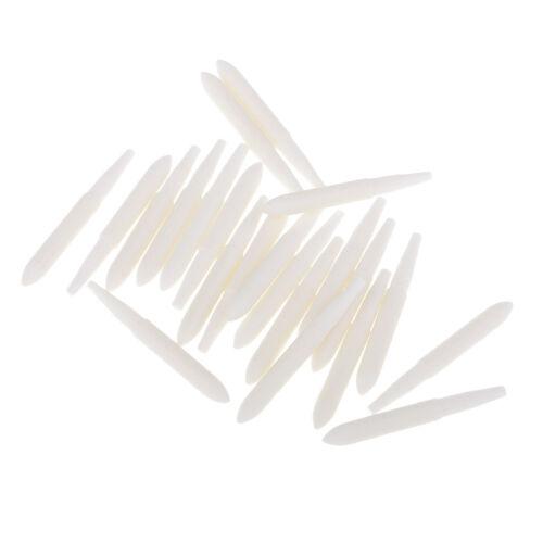 Permanent Paint Pen Nibs SET