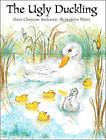 Ugly Duckling by Hans Christian Andersen, Bernadette Watts (Paperback, 2007)