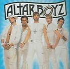 Altar Boyz Original Cast Recording Audio CD