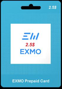 EX-CODE-KOD-EXMO-USD-2-5-TOP-SPRZEDAWCA-SZYBKA-WYSY-KA