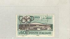 B9406 - ITALIA 1960 - OLIMPIADI - N. 890 - MAZZETTA DA 50 - VEDI FOTO