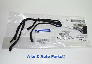 s-l300 Ke Controller Wiring Harness Dodge Ram on 2500 transmission control, ram radio, durango trailer, ram overhead console, cummins transmission, 5th wheel, grand caravan, ram 1500 headlight, ram door, caravan melted, fog light, ram 2500 rear chassis,