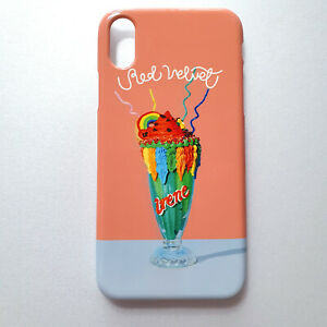 [Clearance Sale!] SM TOWN #SUMCASE SM Artist Customizing Phone Case