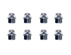 8x-Wheel-Nuts-Fits-Ford-Rover-amp-Other-Vehicles-M12x1-5mm-SN40