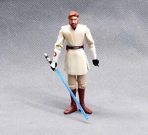 HASBRO-Star-Wars-the-vintage-collection-OBI-WAN-KENOBI-rots-jed-figure-3-75-034-D1