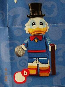 LEGO-71024-SERIE-DISNEY-2-N-6