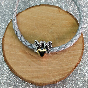 New European Silver Plated horse Charm Pendant fit Charm European Bracelet