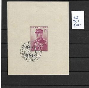 MONACO-1938-Yvert-BL-1-80-00-WV-2388