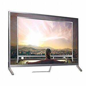 Crossover-32Q75-QHD-DP-AVATAR-Real-75Hz-FreeSync-Gaming-Monitor-WQHD-2-560x1-440