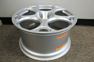 Tan-ei-sya-Chevrolet-Forged-Wheel-1x-18-x-9-5-Like-TSM-NEW-IN-BOX
