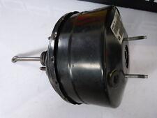 Dodge Viper SRT-10 Bremskraftverstärker BKV Bremse Regler booster 05290975AA