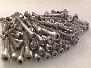 educ-action221.com Motors Auto Parts & Accessories Yamaha FS1e ...