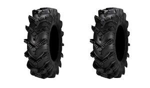 ITP-Cryptid-Tire-Size-30x10-14-Set-of-2-Tires-ATV-UTV
