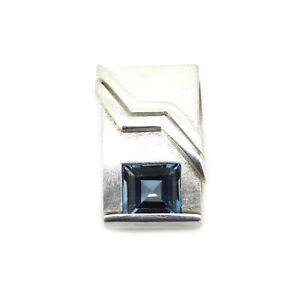schoener-Designer-Anhaenger-925er-Silber-synth-Spinell