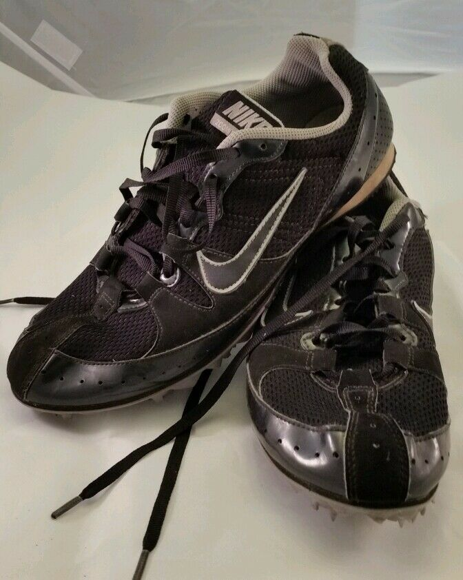 Nike Sneakers Zoom Rival MD Track & Field Athletic Shoes Sneakers Nike US Men's 7.5 GUC 0f39f1