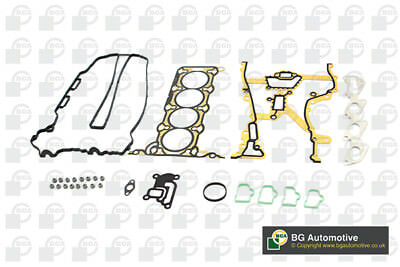 BGA Cylinder Head Gasket Set HK1362-Brand new-genuine-Garantie 5 an