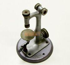 Standbohrmaschiene Modell für Dampfmaschiene 12,8 x 8,9 x 8,9 cm