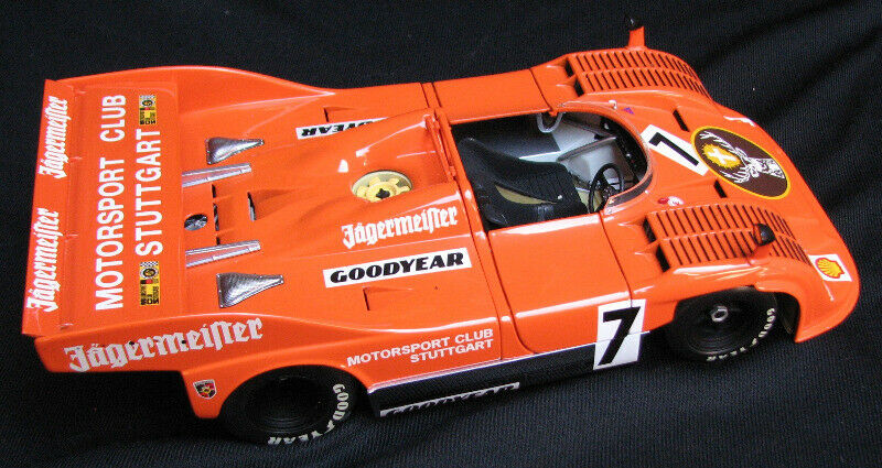 Model Cars For Sale >> Porsche 1 18 Scale Model Cars For Sale Hillcrest Gumtree Classifieds South Africa 526227728