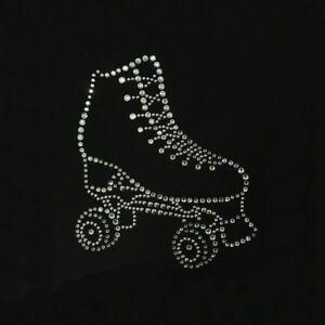 Artistic Roller Skating Gifts