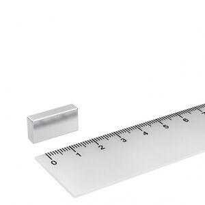 5-X-POWER-NEODYM-QUADER-MAGNET-20x10x5mm-N45-VERNICKELT-SUPERMAGNETE-HAUSHALT