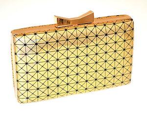 POCHETTE-ORO-donna-borsa-borsello-clutch-bag-elegante-cerimonia-borsetta-E115