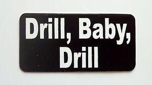 3-Drill-Baby-Drill-Lunch-Box-Hard-Hat-Oil-Field-Tool-Box-Helmet-Sticker