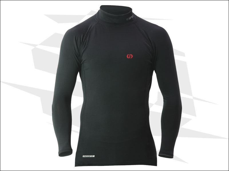 87f1768c04fd Dirt Gear THERMAL Shirt & Pants size L, MTB Trail. Enduro Freak ...
