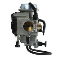 Carb Carburetor Carb For Honda 1986-1987 Trx350 Trx 350 Fourtrax 86 87 Atv Carby