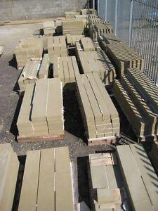 Stone-Cill-stone-sill-290-x-100-x-2200