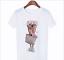 Wholesale-Fashion-Women-039-s-Casual-T-shirt-Short-Sleeve-Round-Neck-T-Shirts thumbnail 17