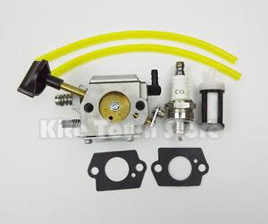 Carburetor-For-Stihl-BR400-BR420-BR320-BR380-42031200601-Backpack-Blower-Carb