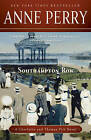 Southampton Row by Anne Perry (Paperback / softback, 2011)