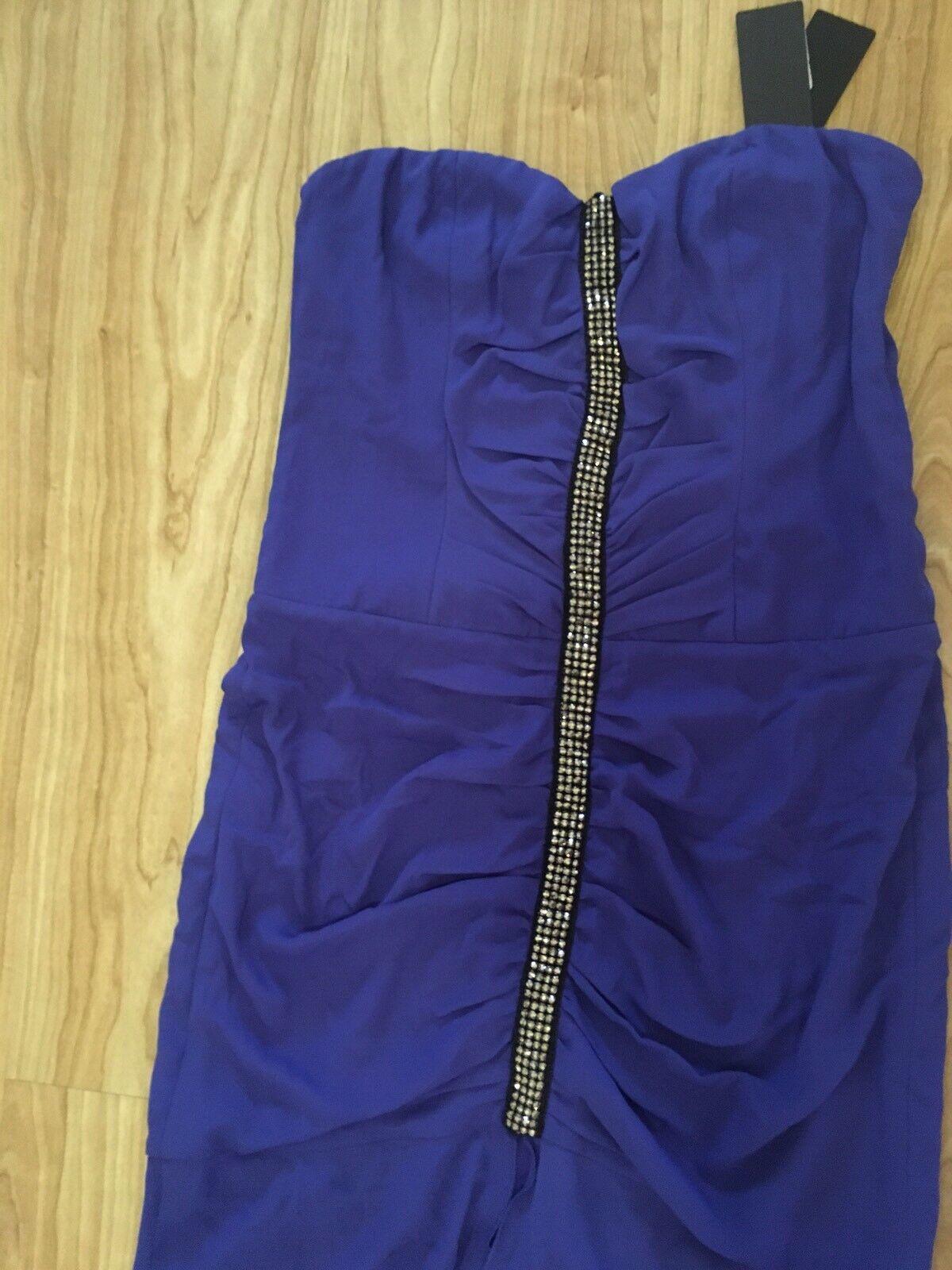 Guess Damen Kleid,Gr.L | Der Schatz des des des Kindes, unser Glück  | Vollständige Spezifikation  | Clearance Sale  a38707