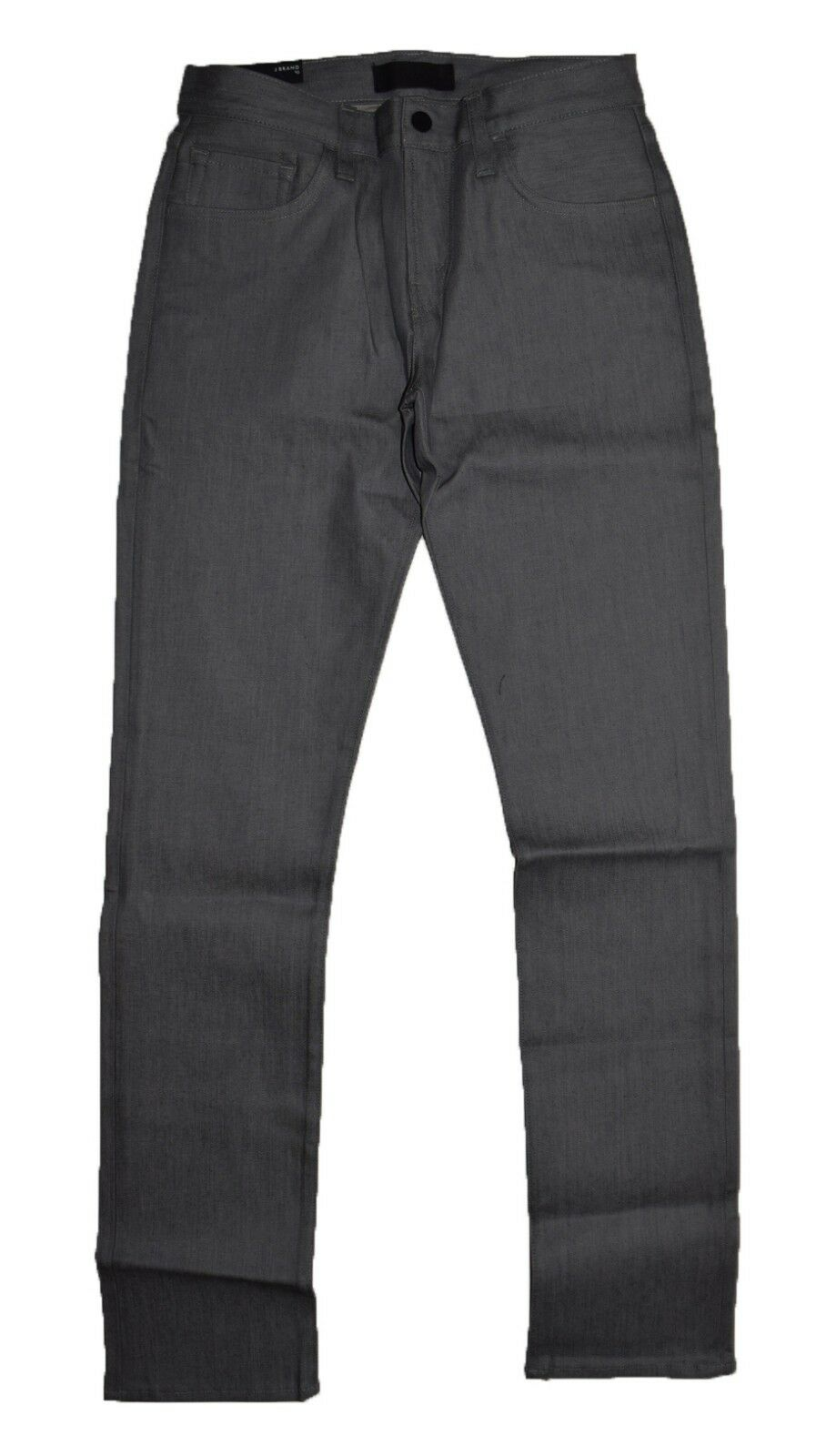 J Brand Tyler Mens Jeans Slim Fit Raw Denim size 30 32 BNWT