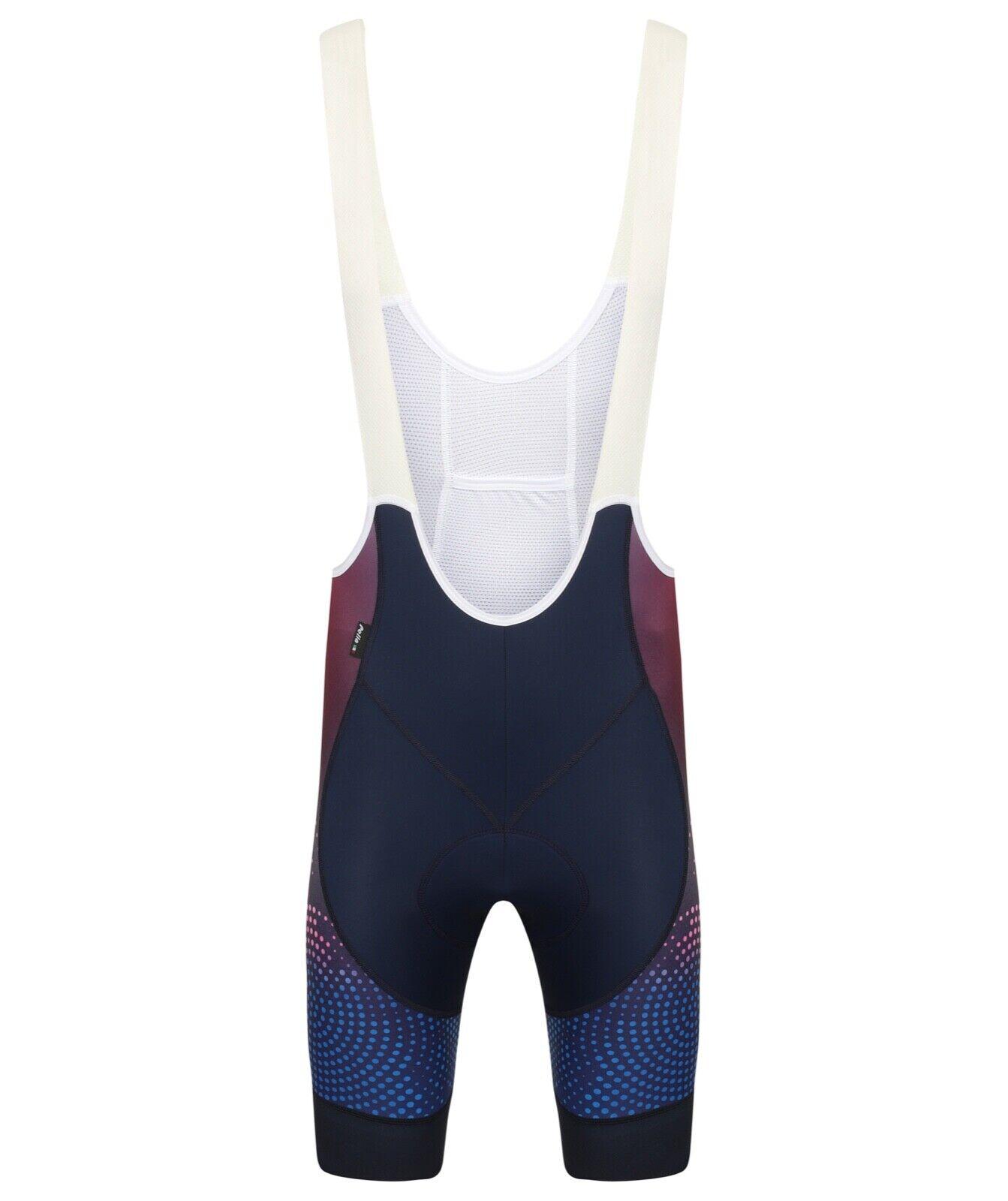 Pella Pro Pantalones  Cortos Rrp  en venta en línea