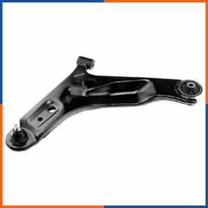 Bras-Des-Suspension-essieu-avant-inferieur-gauche-pour-KIA-54500-07200-31800