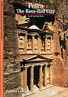 Petra: Rose Red City by Christian Auge, Jean-Marie Dentzer (Paperback, 2000)