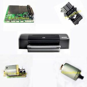 HP DESIGNJET 9650 DRIVER FOR MAC DOWNLOAD