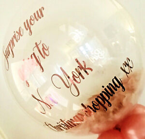 Personalised-Feather-Filled-Helium-Inflated-Balloon-Birthday-Baby-Shower-Wedding
